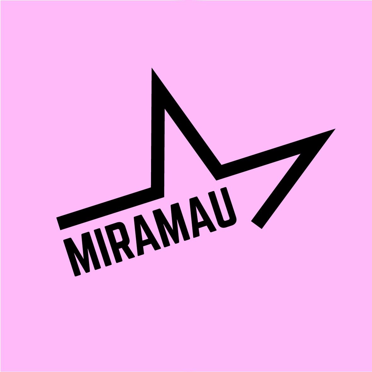 Miramau